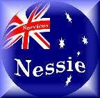 Nessie Services